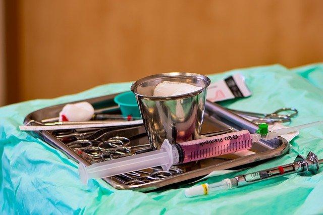 外科治療イメージ01